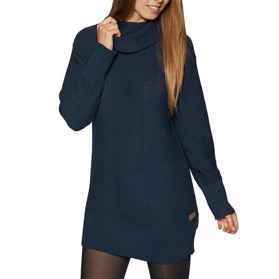 Element Delta Dress