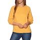 Element Neon Logic Womens Sweater