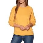 Element Neon Logic Ladies Sweater