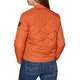 Chaqueta Element Northwoods