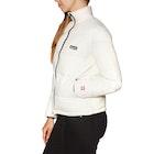 Element Primo Arctic Jacket