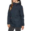 Element Roghan Jacket - Eclipse Navy
