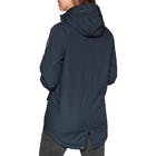 Element Roghan Jacket