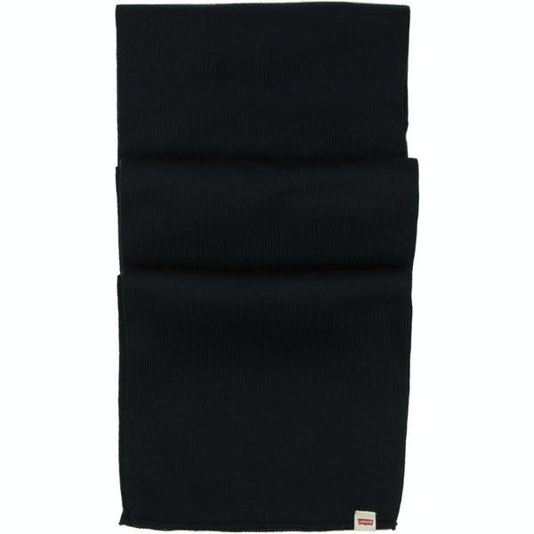 Levi's Limit Men's Scarf