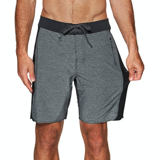 Boardshort Rip Curl Mirage 3 2 1 Ultimate 19'in