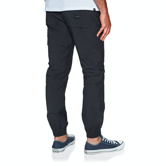 Rip Curl Break Pant Trousers
