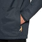 Rip Curl Saltwater Anti-series Jacket