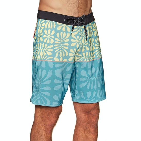 Rip Curl Mirage Salt Water Boardshorts