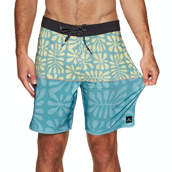 Bermudas Rip Curl Mirage Salt Water