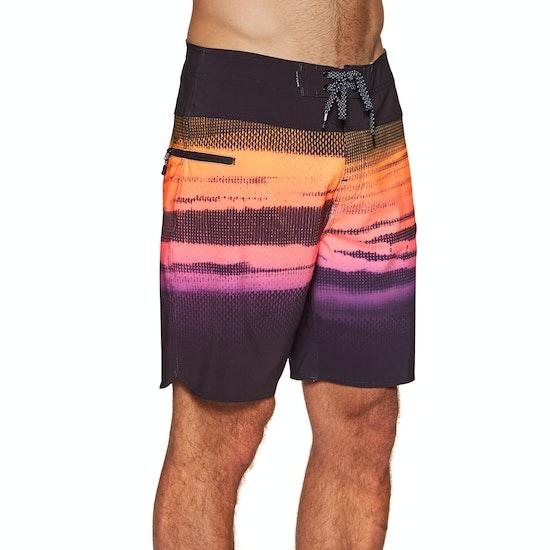 Rip Curl Mirage Wilko Resin Boardshorts