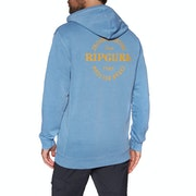 Rip Curl Perfecto Pullover Hoody