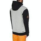 Rip Curl Search Fleece Pullover Hoody