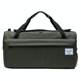 Herschel Outfitter 70l Luggage - Dark Olive