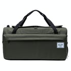 Herschel Outfitter 70l Luggage