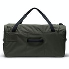 Bagaglio Herschel Outfitter 70l