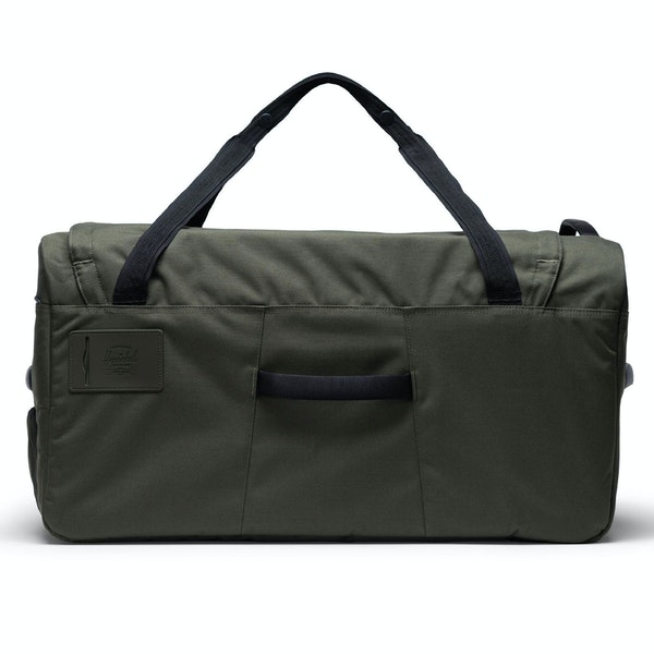 Herschel Outfitter 70l Bagage