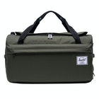 Herschel Outfitter 50l Luggage
