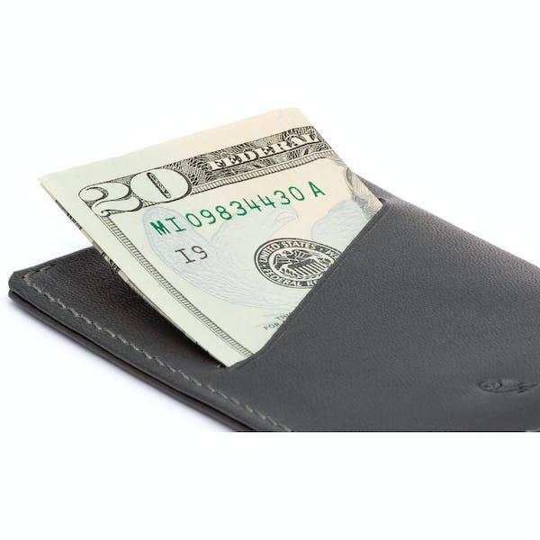Bellroy Card Sleeve Mens Peněženka