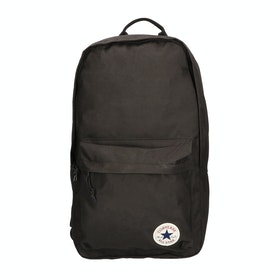 Converse EDC Poly Backpack - Converse Black