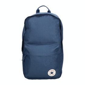 Converse EDC Poly Backpack - Converse Navy