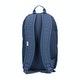 Converse EDC Poly Backpack