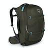 Osprey Fairview 40 Womens Backpack - Misty Grey