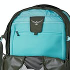 Osprey Fairview 40 Ladies Backpack
