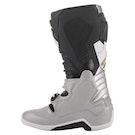 Alpinestars Tech 7 Motocross Boots