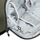 Haglofs Corker Medium Backpack