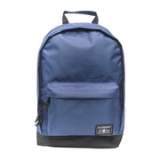 Element Beyond Mens Backpack