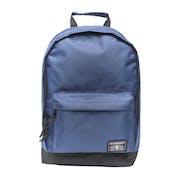 Element Beyond Mens Backpack