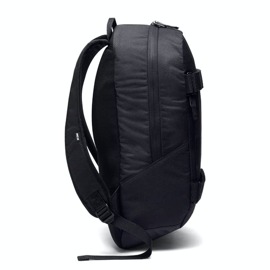 Nike SB Courthouse Skate Backpack