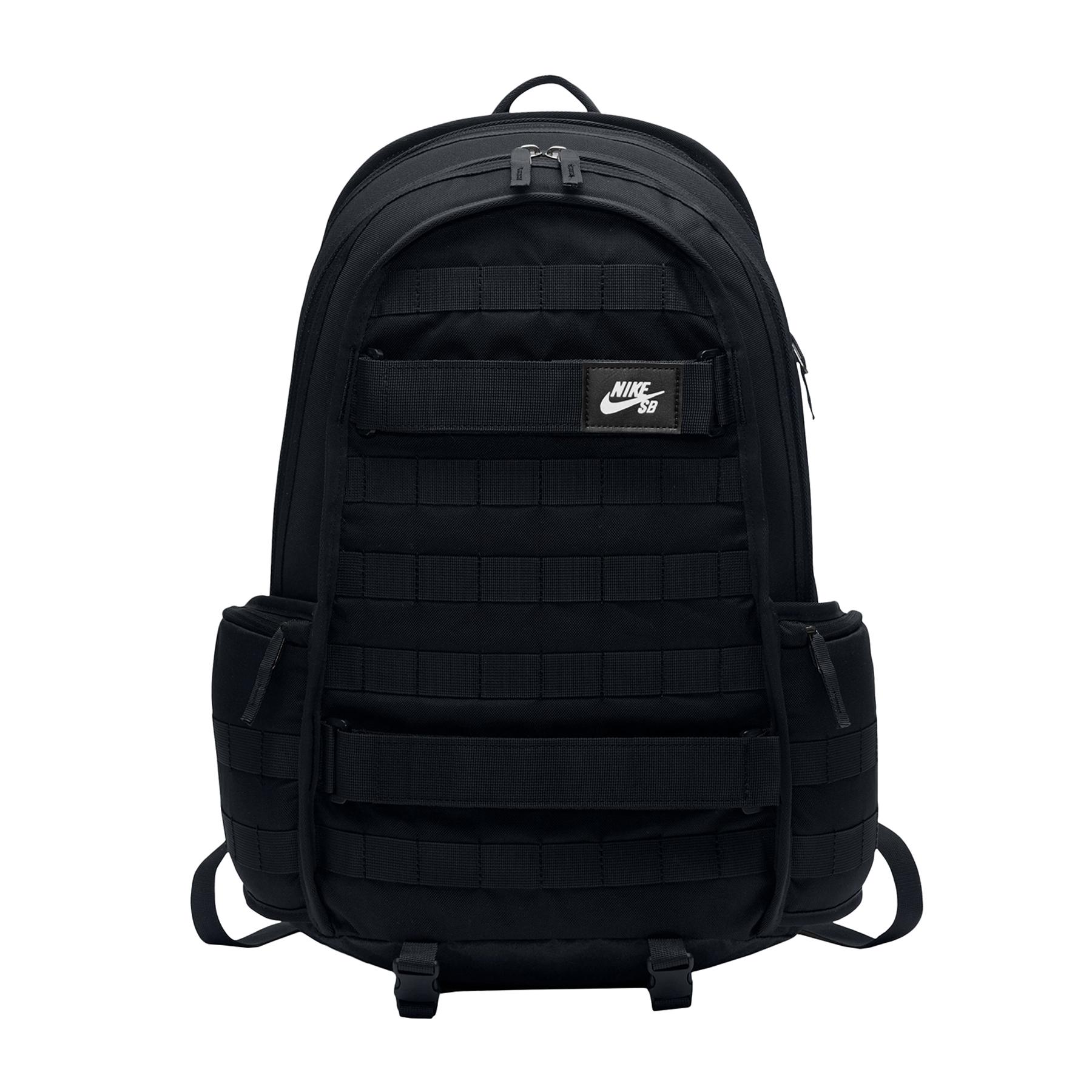 Nike SB RPM Skate Backpack available