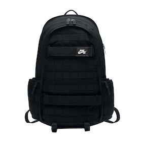 Sac à dos de Skate Nike SB RPM - Black