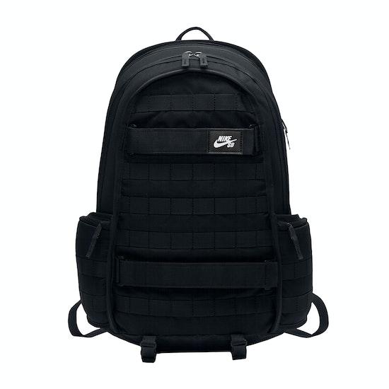 Nike SB RPM , Skateingryggsäck