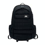 Nike SB RPM Skate Backpack