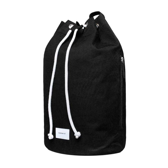 Sandqvist Evert Backpack