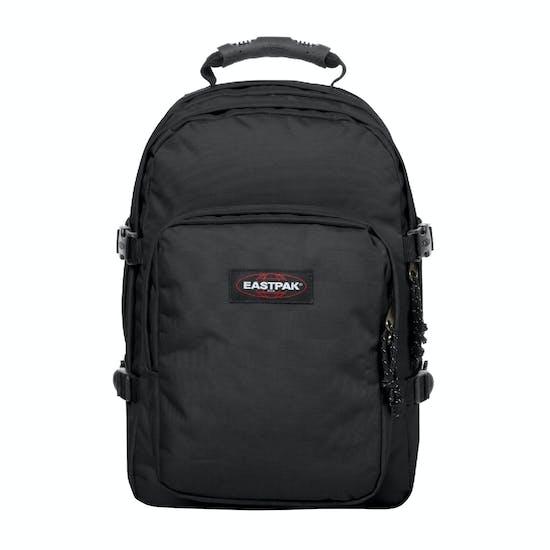 Eastpak Provider Rucksack