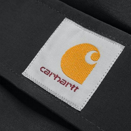 Carhartt Nimbus Pullover Jakke
