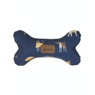 Joules Bone Dog Toy