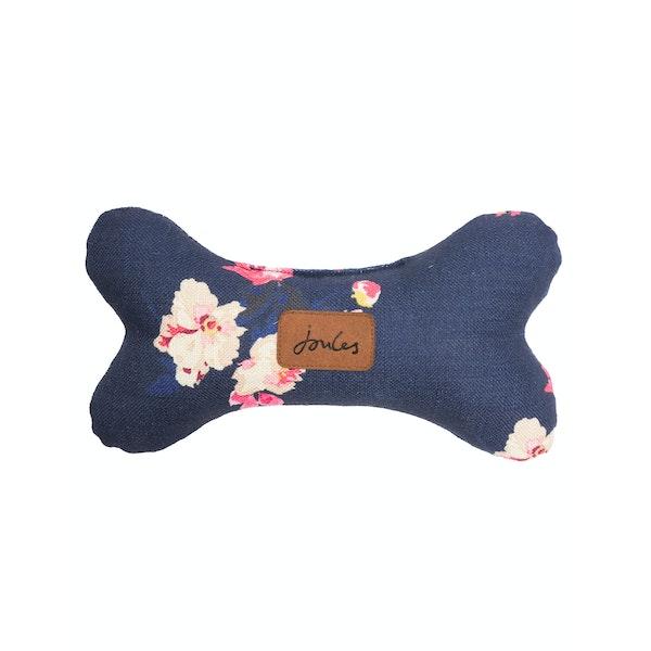 Joules Bone Toy Zabawka dla psa