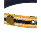 Joules Coastal Halsband