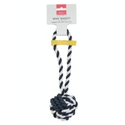 Juguete para perros Joules Rubber and Rope