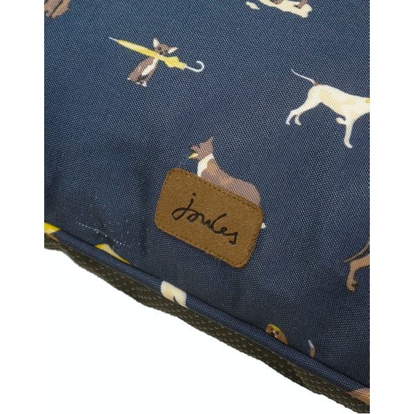 Joules Mattress Dog Bed