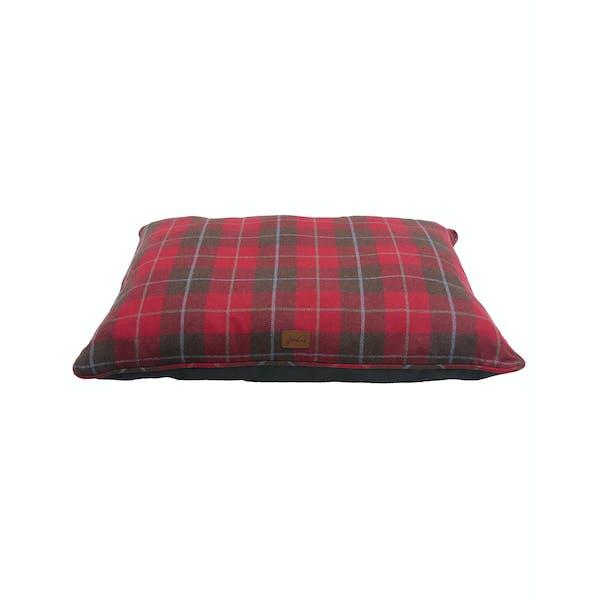 Joules Mattress Dog Bed