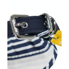 Joules Nautical Neckerchief And Halsband
