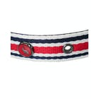 Joules Striped Halsband