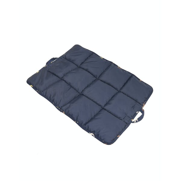 Joules Travel Bed Hondenmand