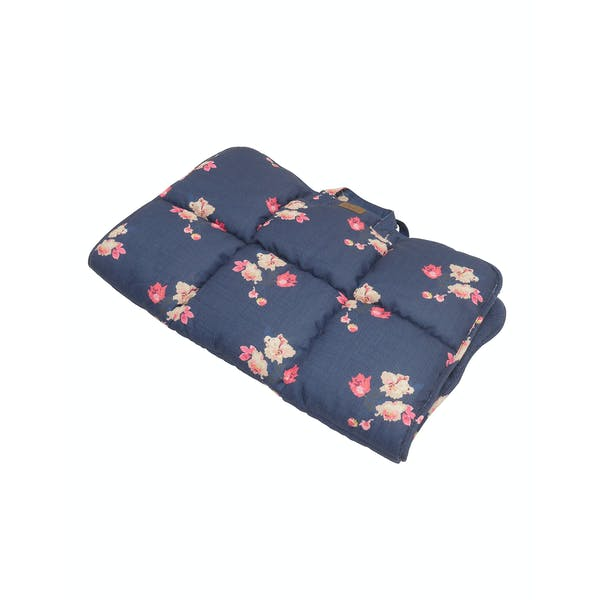 Joules Travel Bed Dog Bed