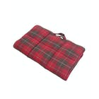 Joules Travel Mat Dog Bed